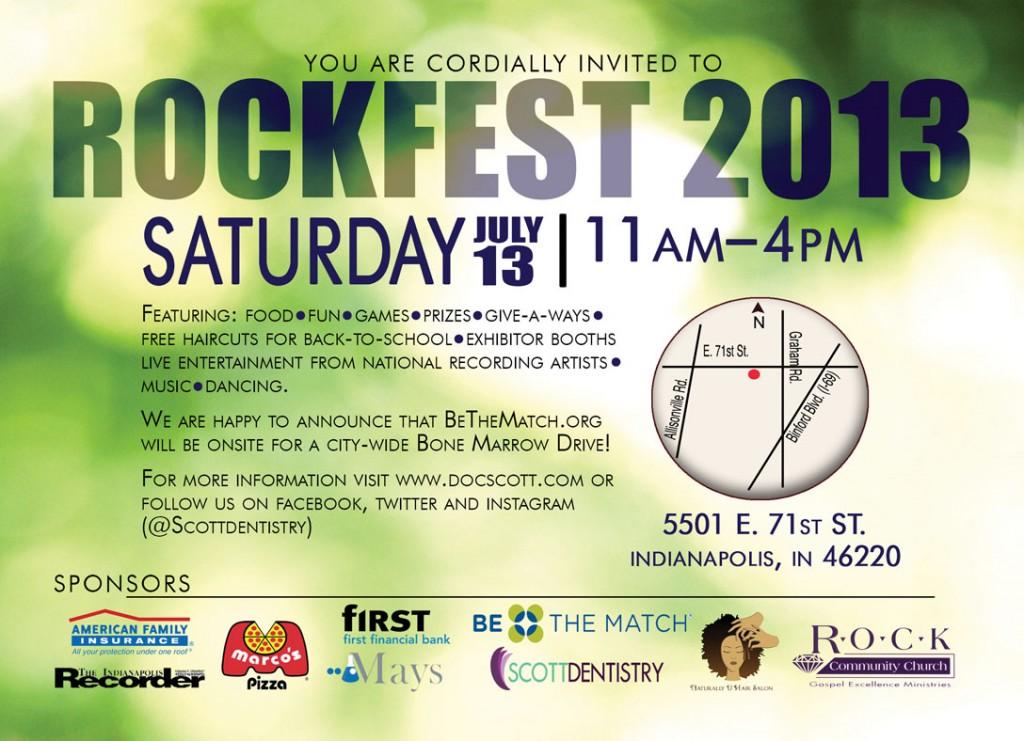 Rockfest-flyer-2013