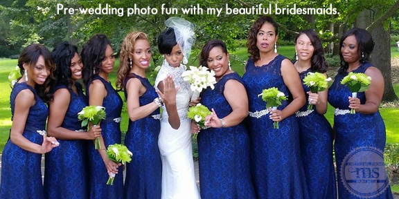 bridesmaids_fun