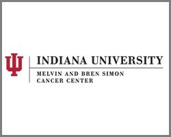 IU Simon Cancer Center